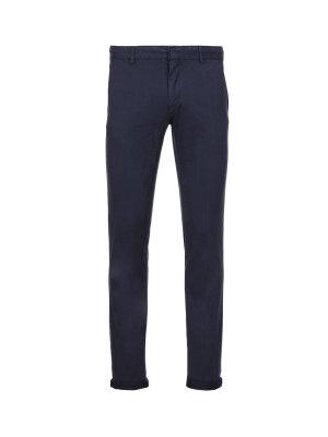 Calvin Klein Spodnie chino