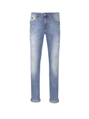Guess Jeans Jeansy Abil