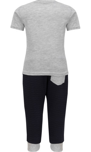 Guess T-shirt + Spodnie