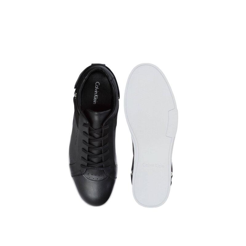 Italo 2 Sneakers Calvin Klein black