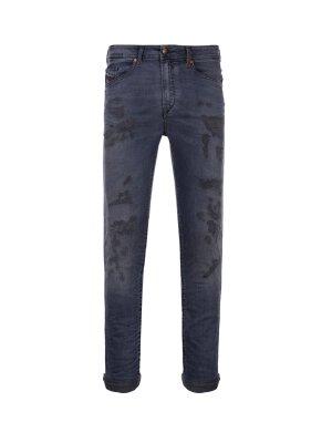 Diesel Spender Ne Jeans