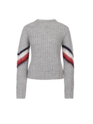 Tommy Hilfiger Woolen sweater Amalie