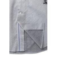 Shirt Trussardi Jeans gray