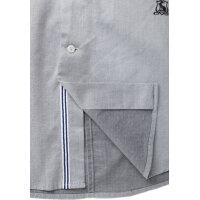 Koszula Trussardi Jeans szary