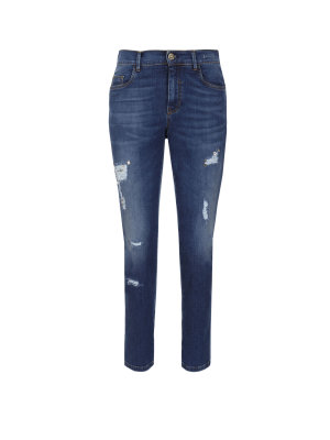 Marella SPORT Garian Jeans