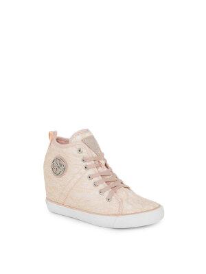 Guess Jillie Sneakers