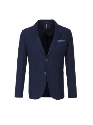 Marc O' Polo Blazer