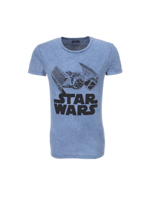 Pepe Jeans London T-shirt Tiefighter