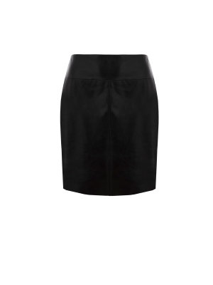 Hugo Letitia 2 Skirt