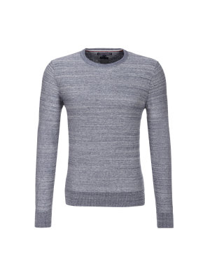 Tommy Hilfiger sweter trui