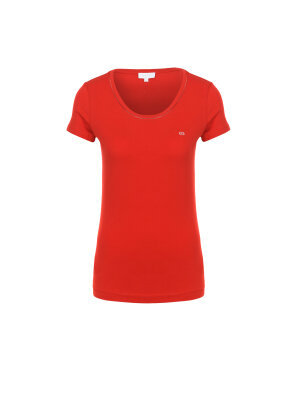 Escada Sport Ebasica T-shirt