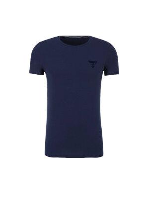 Guess T-shirt/Podkoszulek