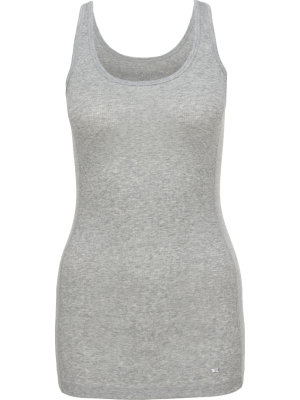 Tommy Hilfiger Top New Lucie