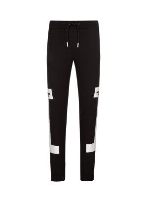 Trussardi Sport Spodnie dresowe