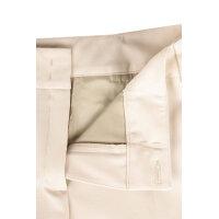Spodnie Campana MAX&Co. beżowy
