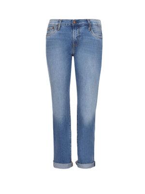 Pepe Jeans London Betsie Boyfriends