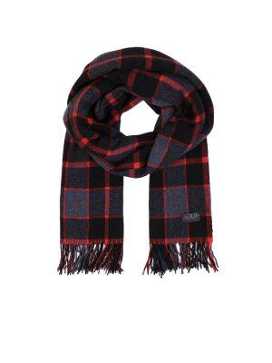 Hugo Men-Z 461 woollen scarf