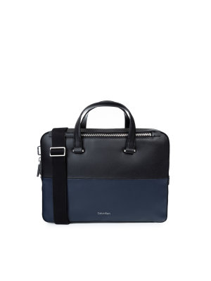 Calvin Klein Torba na laptopa 15'' Icon Slim