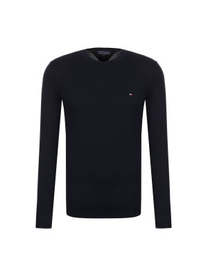 Tommy Hilfiger Core sweater