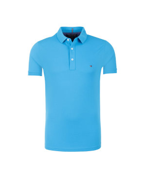 Tommy Hilfiger Polo Luxury