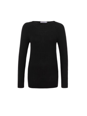 Calvin Klein Jeans Sparrow sweater
