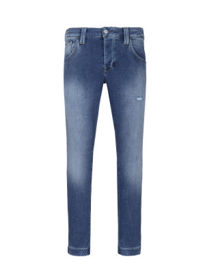 Pepe Jeans London Gunnel Joggers