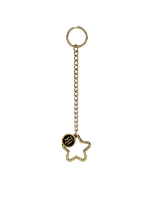 Tommy Hilfiger Pendant chain star