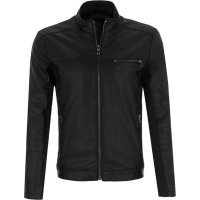Jacket Marciano Guess black