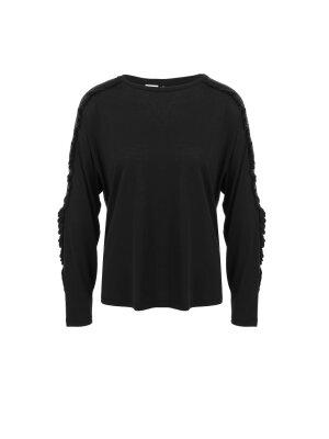 Pinko Landa blouse