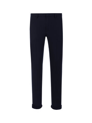 Boss Kaito 3 W Trousers