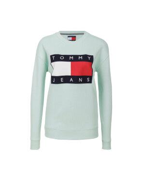 Hilfiger Denim Tommy Jeans 90S Sweatshirt