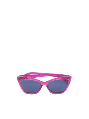 MAX&Co. Okulary Przeciwsłoneczne Orietta