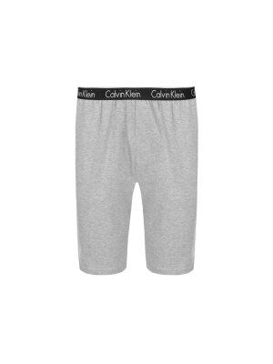 Armani Collezioni Sweatshorts/pyjama bottoms