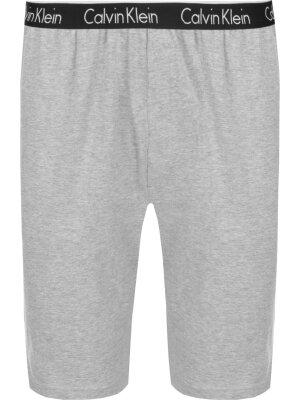 Calvin Klein Underwear Sweatshorts/pyjama bottoms