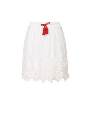 Pepe Jeans London Nima Skirt