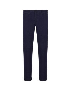 Tommy Hilfiger Tailored Spodnie chino