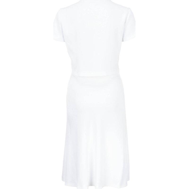 Sukienka Iceberg biały