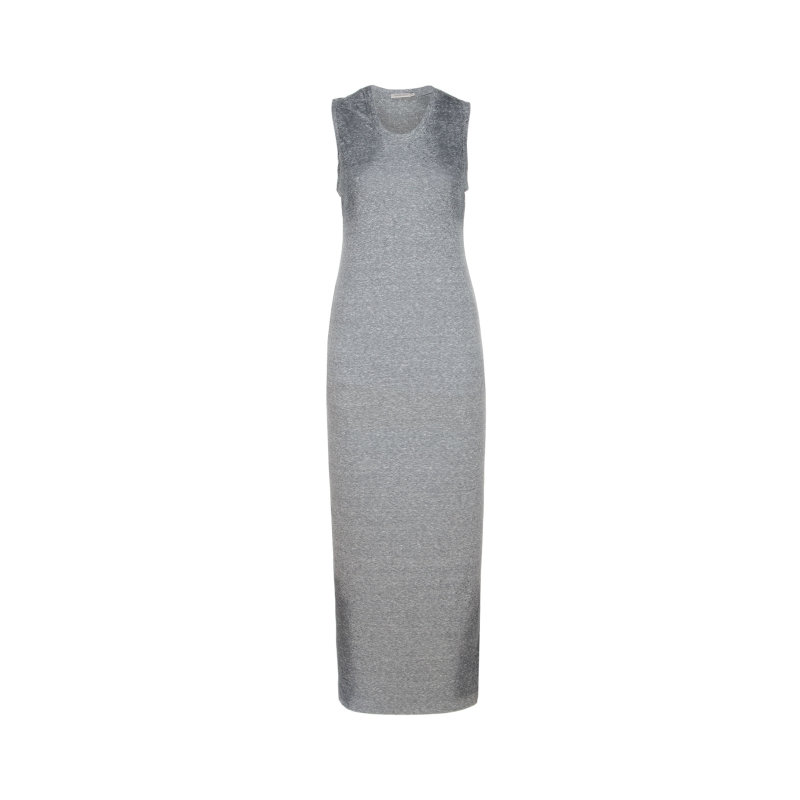 Rinx dress Calvin Klein Jeans gray