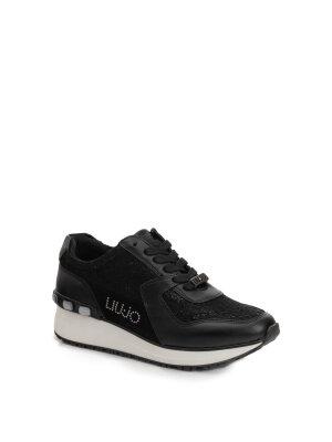 Liu Jo Sneakers Christina