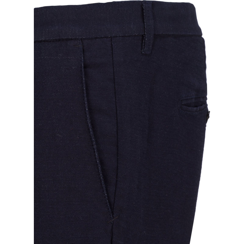 Chino Skanor pants Marc O' Polo navy blue