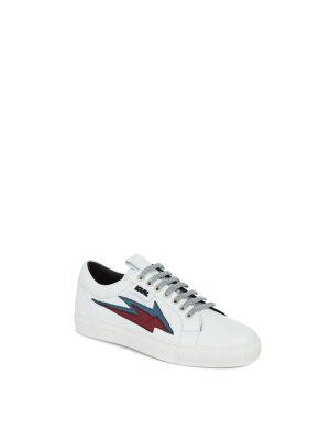 Karl Lagerfeld Thunder Sneakers