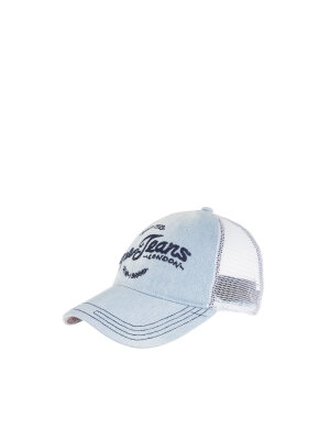 Pepe Jeans London Vesul baseball cap