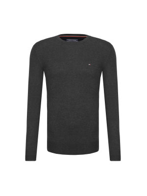 Tommy Hilfiger Sweter Core