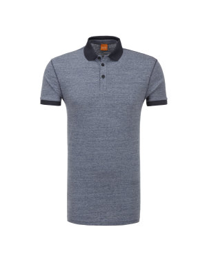 Boss Orange Polo Performer