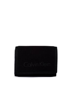 Calvin Klein Portfel Caillou