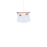 Naomi shorts Tommy Hilfiger white