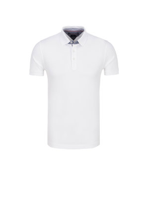 Tommy Hilfiger Clean Polo