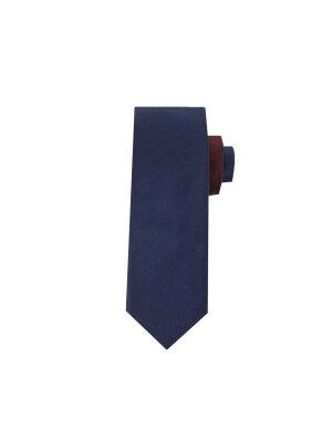 Tommy Hilfiger Tailored Tie