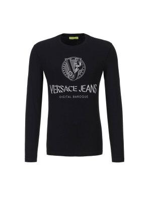 Versace Jeans Longsleeve Temisto