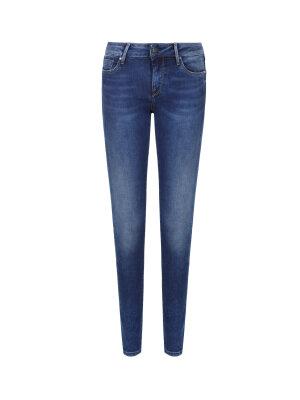 Pepe Jeans London Soho Jeans